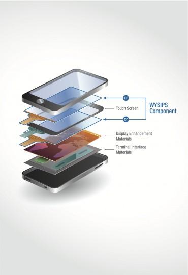 kyocera smartphone recargable