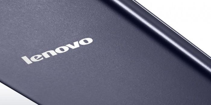 lenovo-smartphone-p70-back-detail-5