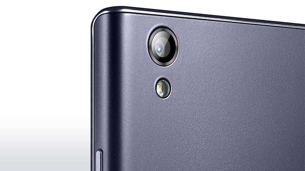lenovo-smartphone-p70-back-detail-6
