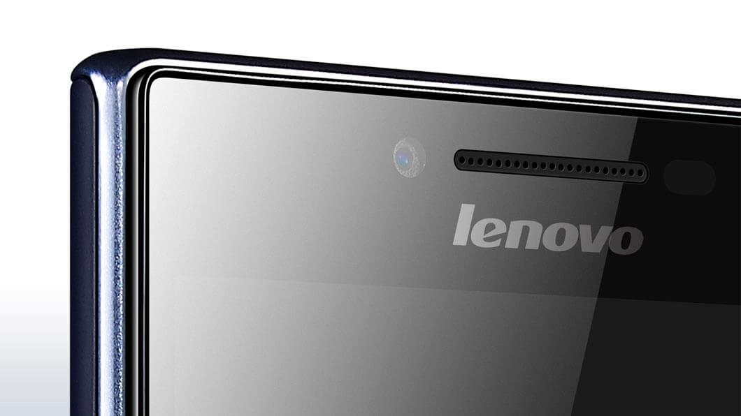 lenovo-smartphone-p70-front-camera-3