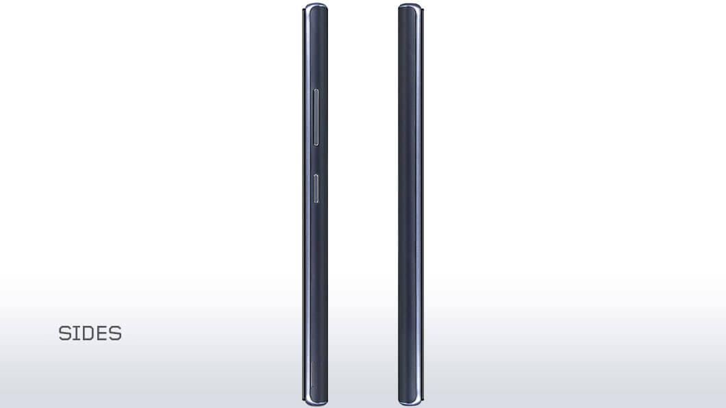 lenovo-smartphone-p70-side-detail-7