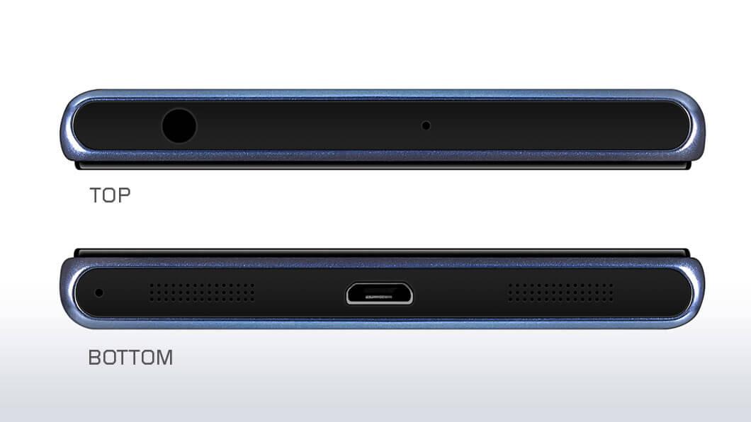 lenovo-smartphone-p70-top-bottom-8