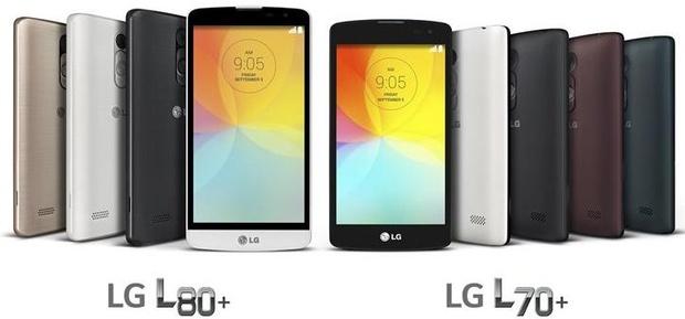lg 70+ y 80+