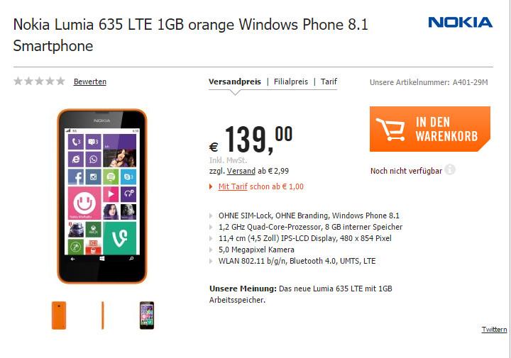 lumia-635-1-gb