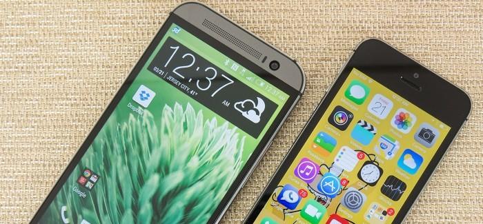 m8_iphone6
