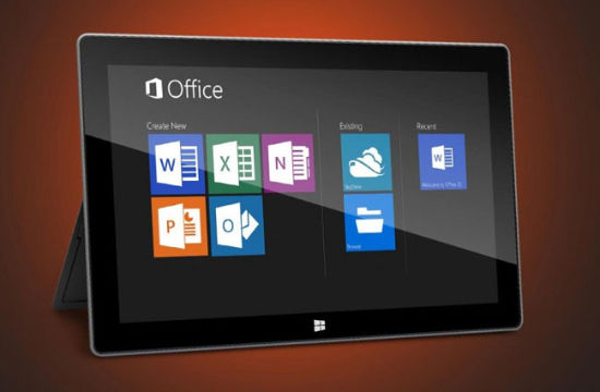 microsoft-office-windows-8-surface