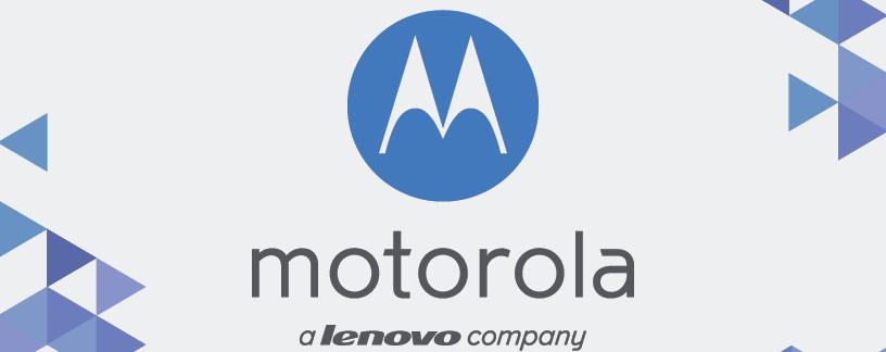 motorola-new-logo-lenovo