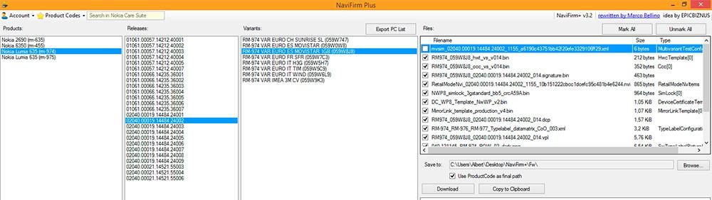 nokia-lumia-635-1-GB-RAM-2