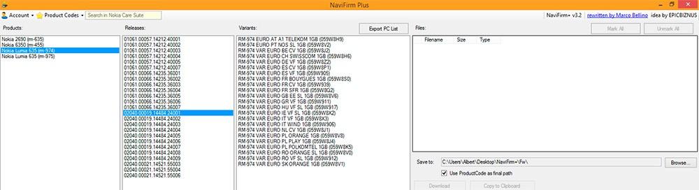 nokia-lumia-635-1-GB-RAM
