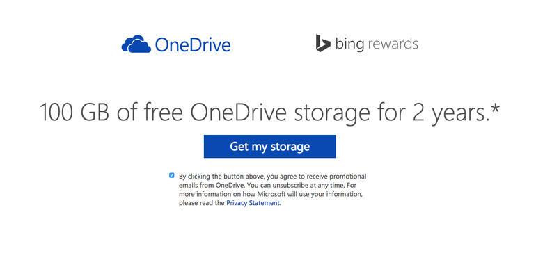 onedrive-100gb-gratis