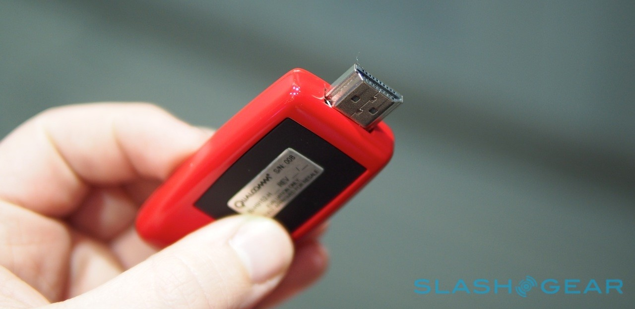 qualcomm-4k-streaming-adapter-hands-on-sg-3-1280x624