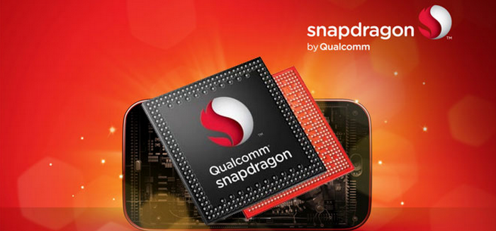 qualcomm-snapdragon-