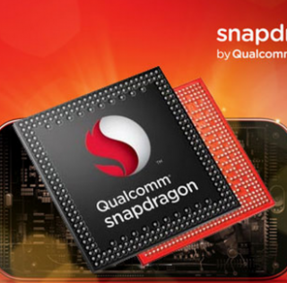 Qualcomm presenta los módems Snapdragon LTE