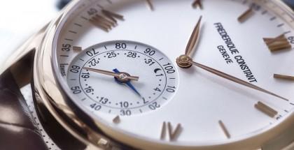relojes-suizos-inteligentes(3)