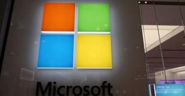 Microsoft ha creado una alianza con diversos fabricantes de smartphones Android