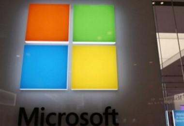 Jorge Silva Luján es quien toma las riendas de Microsoft México