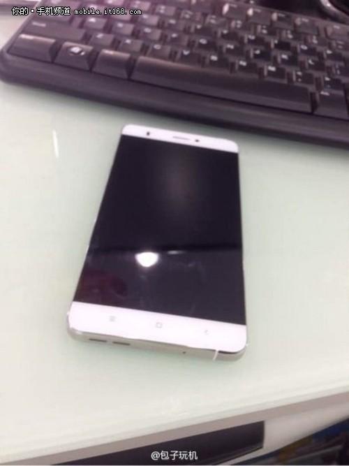 smartphone-Xiaomi-pantalla-sin-bordes(2)
