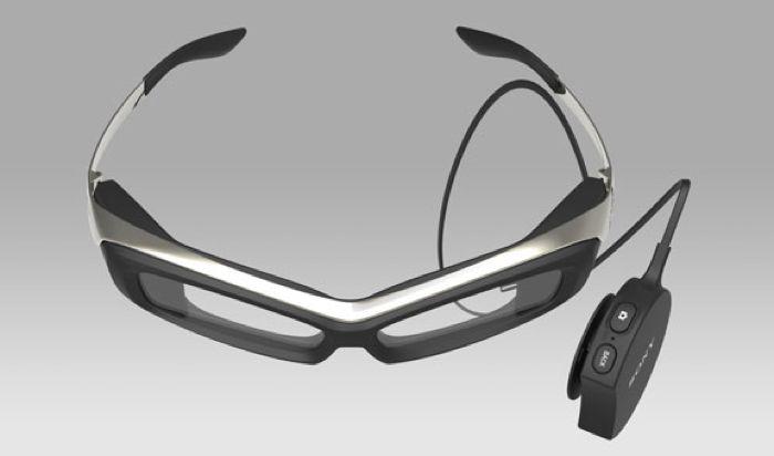 sony-smarteyeglass (1)