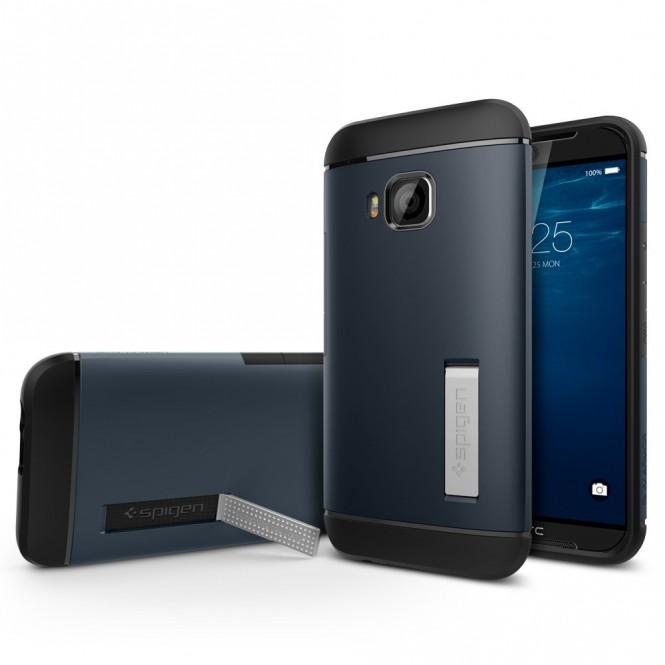 Funda Spigen para el HTC One M9