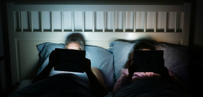 tablets-y-smartphones