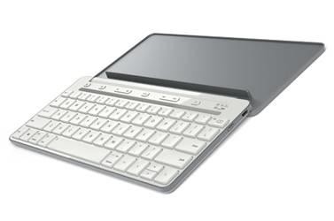teclado microsoft2