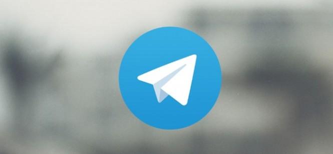 telegram-app-guide