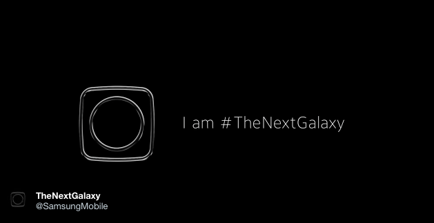 the next galaxy