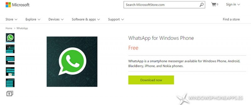 tienda-unica-whatsapp