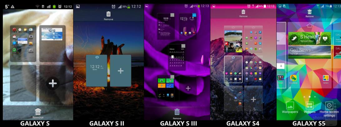 touchwiz2-apps
