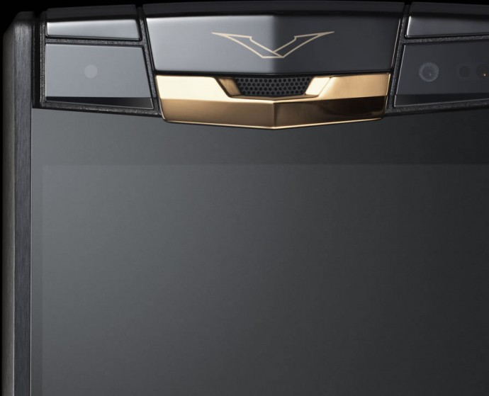 vertu-pure-jet-red-gold2
