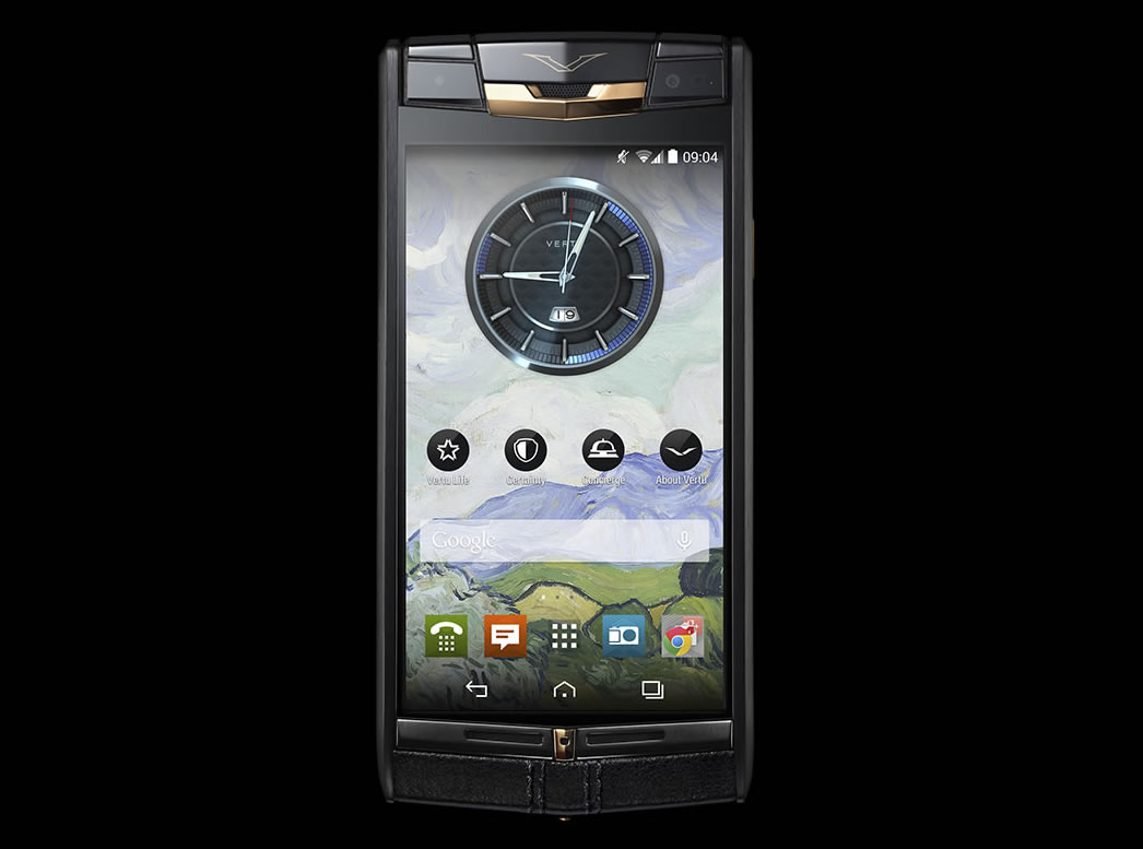 vertu-pure-jet-red-gold4