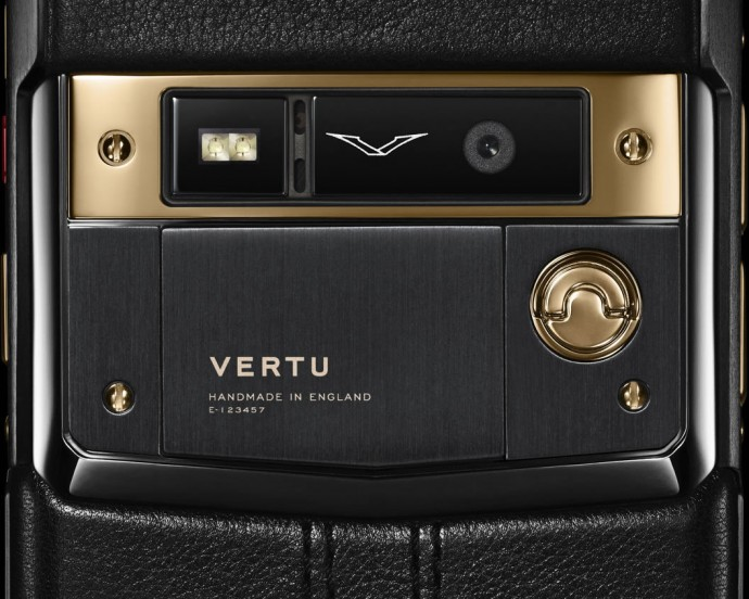 vertu-pure-jet-red3