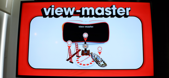 view-master-presentacion