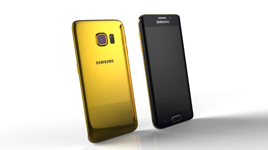 24k-Gold-Samsung-S6-Edge