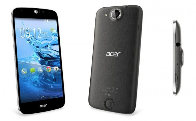 Acer-Liquid-Jade-Z-MWC2015(1)