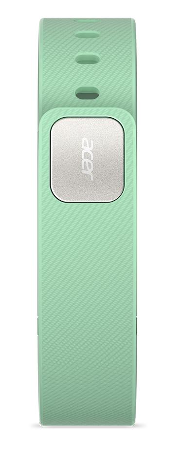 Acer-Liquid-Leap -MWC2015(7)