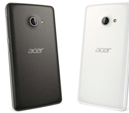 Acer Liquid M220-4