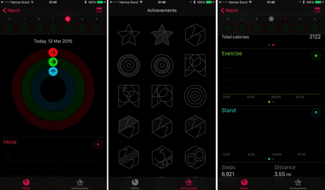 Activity-app-Apple-Watch-iPhone(3)