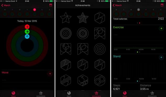 Activity-app-Apple-Watch-iPhone(3)