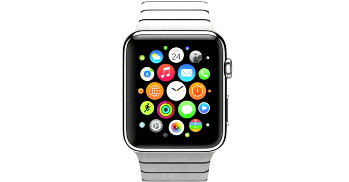 Apple-Watch-comercial