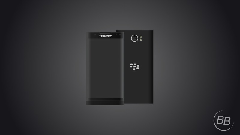 BlackBerry-Glide-3
