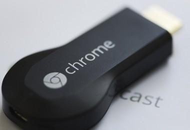 Chromecast-regala-renta-pelicula