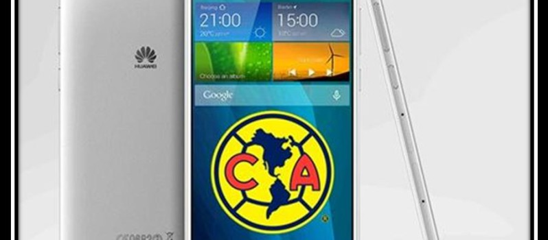 Club-América-smartphonel