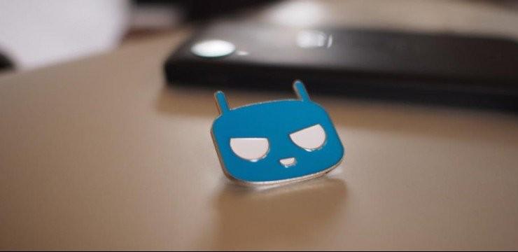Cyanogen quiere crear un Android más libre