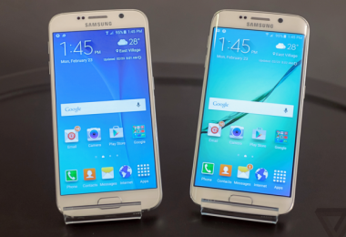 Galaxy-S6-y-S6-Edge-Apps