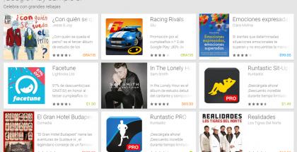 Google-Play-Store-3-años