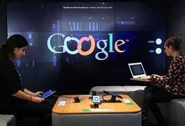 Google-Shop-Londres(5)