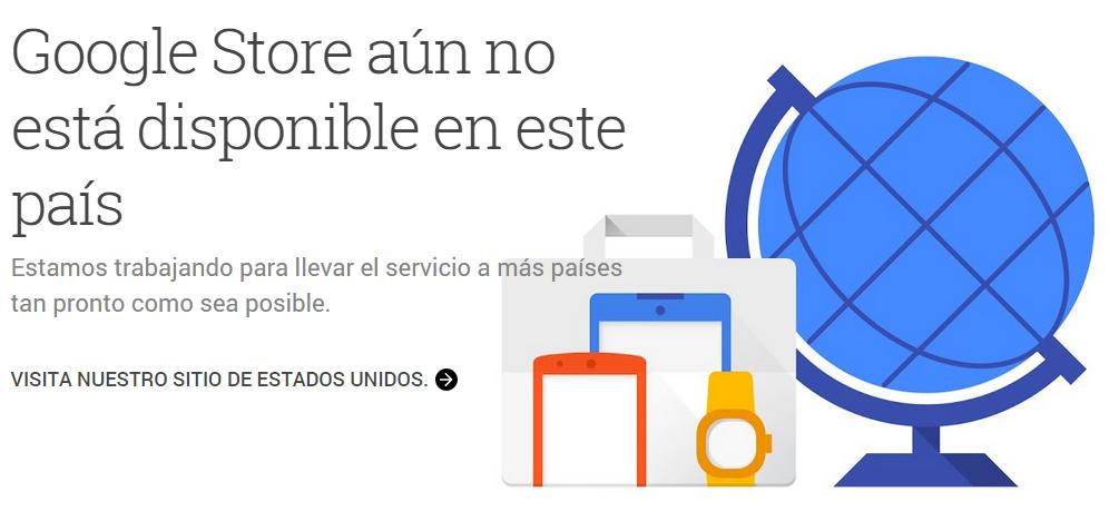 Google-Store-Mexico