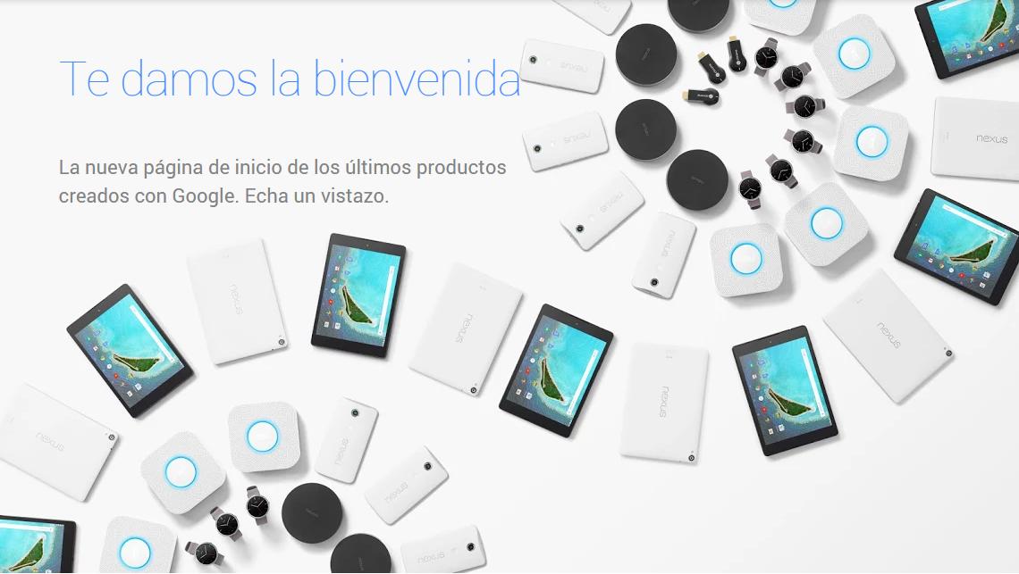 Google-Store-anuncio-oficial