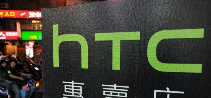 La taiwanesa, nuevamente, se posiciona bajo los reflectores